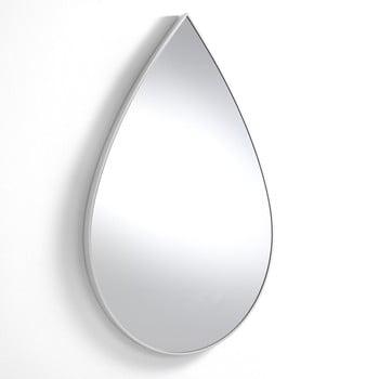 Oglindă de perete Tomasucci Drop imagine