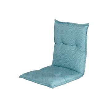 Pernă pentru scaun de grădină Hartman Bibi, 100 x 50 cm, albastru bonami.ro