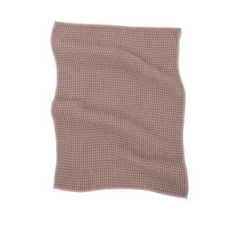 Set 2 prosoape din microfibră pentru bucătărie Tiseco Home Studio,60x40cm, roz bonami.ro