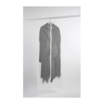 Husă pentru haine Compactor Dress Bag bonami.ro