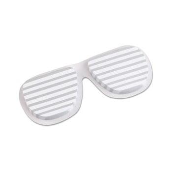 Blocnotes în formă de ochelari Thinking gifts Kanye bonami.ro