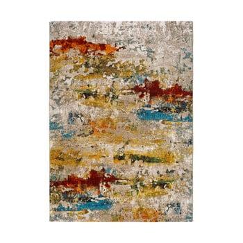 Covor Universal Naia Abstract, 200 x 290 cm imagine