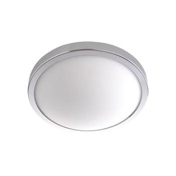 Plafonieră Nice Lamps Calisto, ⌀ 20 cm poza bonami.ro