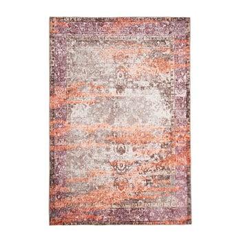 Covor Floorita Vintage Beige Orange, 160 x 230 cm, bej - portocaliu imagine