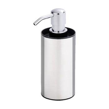 Dispensor pentru săpun Wenko Detroit bonami.ro