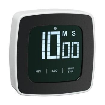 Cronometru digital pentru bucătărie WMF poza bonami.ro