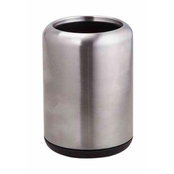 Pahar din metal pentru periuțe de dinți Tomasucci Molly bonami.ro