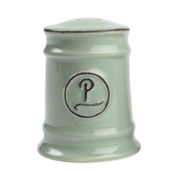 Piperniță ceramică T&G Woodware Pride of Place, verde bonami.ro