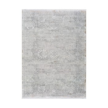 Covor Universal Riad, 160 x 230 cm, gri imagine