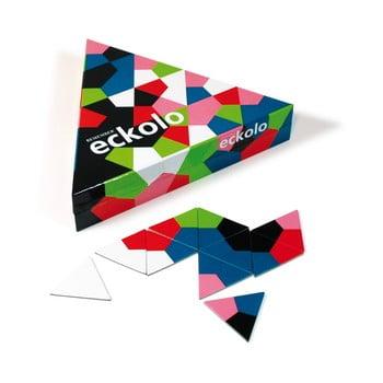 Joc Remember Eckolo bonami.ro