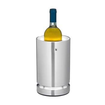 Frapieră din inox pentru vin și șampanie WMF Ambient poza bonami.ro