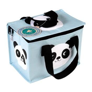 Gentuţă Rex London Miko the Panda, albastru poza bonami.ro