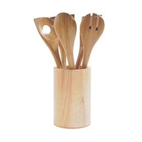 Ustensile și instrumente de bucătărie