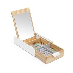 Cutii și casete de bijuterii