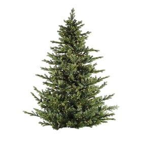 Pomi artificiali de Crăciun