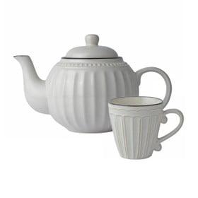 Servicii pentru ceai