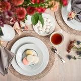 Cum să alegi vesela pentru zona de dining