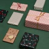 Cadouri pentru mine